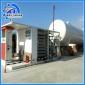 回收二手加�庹驹O�� 回收LNG加�庹� 回收二手加��C 二手加液�C