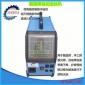 焊达生产双驱氩弧焊送丝机/TIG送丝机/冷填丝机/送丝精准