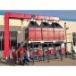 催化燃烧活性炭吸附设备废气处理光氧催化设备RCO催化燃烧设备厂家生产