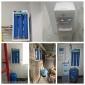 深圳布吉 工厂|办公室直饮水机设备生产厂家