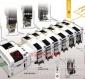 提供松下NPM自动生产线租赁服务   贴片机出租 SMT贴片机
