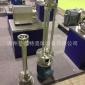 【专业生产】YRH系列间歇式高剪切分散乳化机/高速剪切均质乳化机