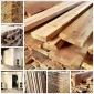 高温热泵木材烘干机_MingWen/铭文_高温热泵烘干机_厂家制造